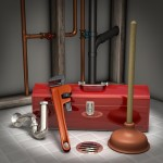 expert plumbing and rooter services in north hills